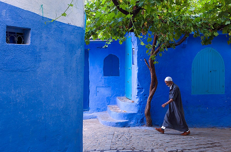 422005-880-1457695400-blue-streets-of-chefchaouen-morocco-2