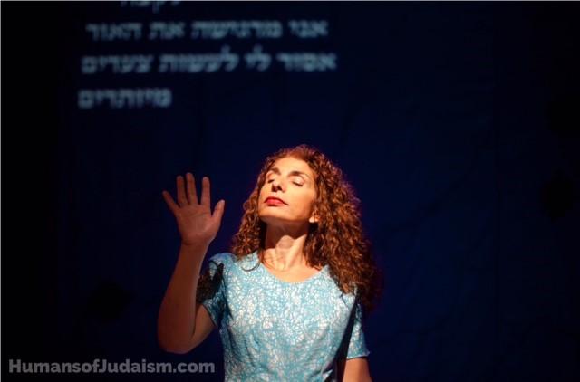 say-orange-by-hofit-rauchberger-humans-of-judaism